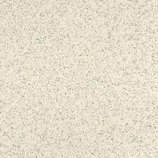 Плитка Керамогранит 300х300х7мм светло серый(соль перец)(17шт 1,53м2)