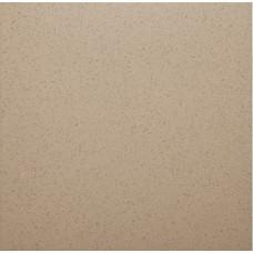 Плитка Керамогранит 400х400х8мм светло серый(соль перец)(10шт 1,6м2)