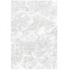 Плитка Веста настенн. 200х300х7мм голуб. низ (24шт 1,44м2)