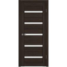 Дверь GL Atum X7 600*2000 венге