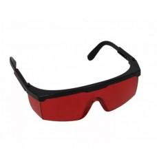 Очки защитные лазерные Nexttool O3