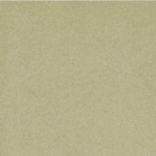 Плитка керамогранит Техно 2 серый мат(300х300х7мм)(17шт 1,53м2)