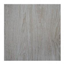 Плитка напольная Лофт вуд 327х327х8мм ольха (13шт 1.39м2)