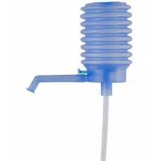 Помпа для воды ENERGY EN-006/007126 механич.