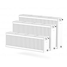 Радиатор стальной UTERM 22-500х 800 боковое