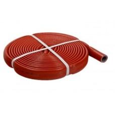 Теплоизоляция СУПЕР ПРОТЕКТ 18 (4мм) красный, VALTEC (10м) (59804)