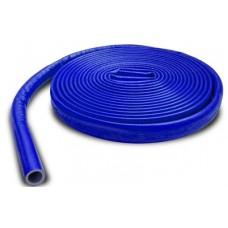 Теплоизоляция СУПЕР ПРОТЕКТ 18 (4мм) синий, VALTEC (10м) (59805)