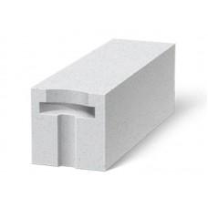 Газобетон СИБИТ D500 (625*200*250) 24 шт(0.75м3) (506кг)