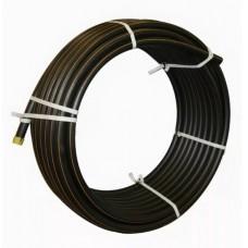 Труба ПЭ 100 Д32х3,0  SDR11 газ