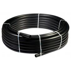 Труба ПЭ 100 Д40х2,4 SDR17 пищев.