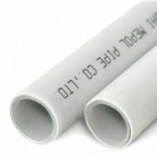 Труба метапол d-20 TAEN (EURO) PIPE (33047)