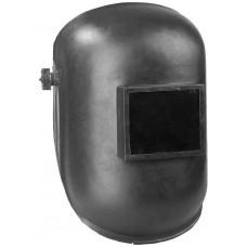 """Щиток защитный лицевой для сварщиков,""""НН-С-702 У1С"""" стекло 110х90(110803)"""