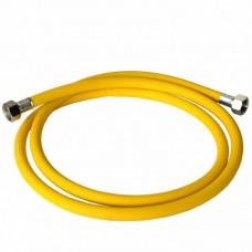 Шланг газовый 1,5м (20698)