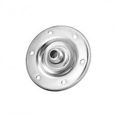 Фланец для гидроаккумулятора (63665)