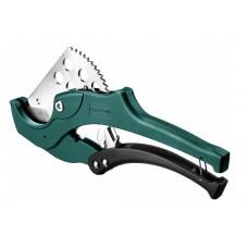 Ножницы автомат. для пластк.труб d=42 мм GX-700 KRAFTOOL (23406-42)