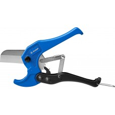 Ножницы автомат.для пластк.труб d=42 мм ЗУБР Профессионал У8А(23701-42_z01)