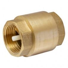 Обратный клапан 32 G405 FRAP 6/60 F271.07.3 (34777)