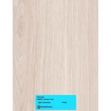 Ламинат GRN31W-FP-102 1380х195х7мм Дуб Стокгольм (Распродажа)