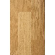 Ламинат Кроностар Prime Line Evolution 1410 Дуб степной 7мм