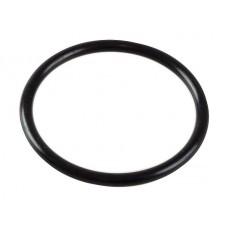 Кольцо уплотнительное для ПЭ фитингов Д32 (61125)