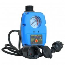 Контролер давления (реле) AR PC-59A (63664)