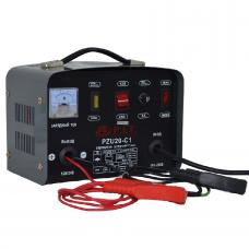 Зарядное-пуско устройство PIT PZU20-C1