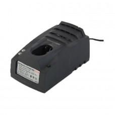Зарядное устройство для шуруповерта В-ДА-14,4ЭР