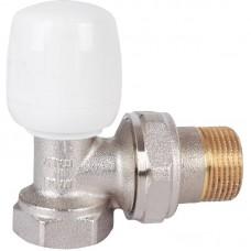Клапан ITAP 394 3/4 угловой подача