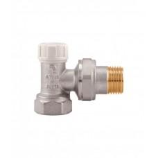 Клапан ITAP 396 3/4 угловой обр.