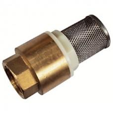 Клапан обратный 1/2 FR405 FRAP (27178)