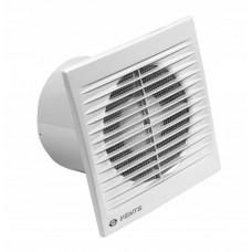 Вентилятор 100 S