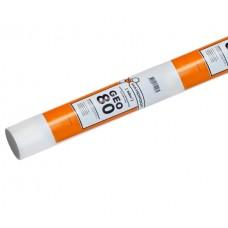 НАНОИЗОЛ GEO  80 (80м2)