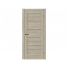 Дверь ДГдуб бельмонт 60*200