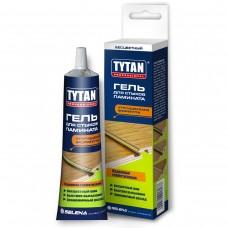 Гель для стыков ламината TYTAN Professional 100мл