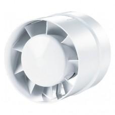 Вентилятор ДОМОВЕНТ 100 ВКО (16989)