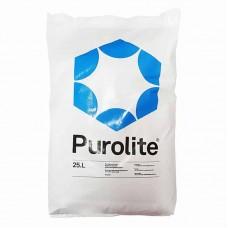 Ионообменная смола Purolite (25 л.)