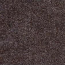 Ковровое покрытие Gairo 7729-1,0м (БЕЛЬГИЯ) (коричневый)