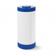 Картридж для умягчения воды 10 ВВ