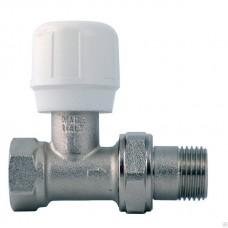 Вентиль ITAP 294 1/2 прямой подачи