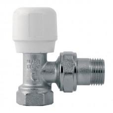 Вентиль ITAP 394 1/2 угловой подача