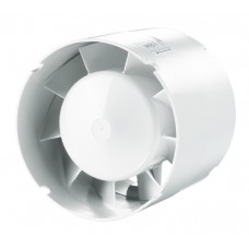 Вентилятор 100 ВКО1
