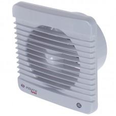 Вентилятор 125 ПФ