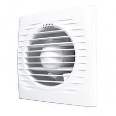 "Вентилятор ""Диск4С"" 100 с обрат.клапаном (46625)"