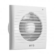 """Вентилятор """"ERA"""" 4С-02 100 с обрат.клапаном и верев(37249)"""