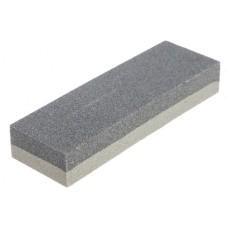 Брусок абразивный,150мм (3572-15)