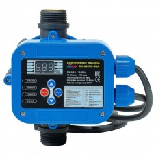 Контроллер давления (реле) AR AS РС-58А (AR) (75918)