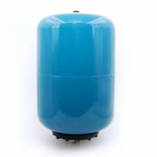 КРОТ Гидроаккумулятор 24 ДЖИЛЕКС дополнительно нужен оголовок КРОТ (71761)