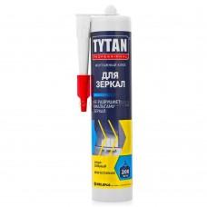 Клей монтажный TYTAN Professional Для Зеркал 310мл