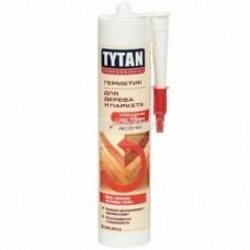 Герметик TYTAN Professional Акриловыйl для Дерева и Паркета ясень 310мл.
