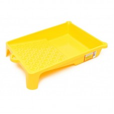 Ванночка для краски,пластм.,23х29 см(150)